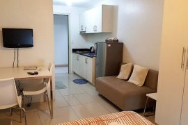 Condo for sale in Jazz Residences
