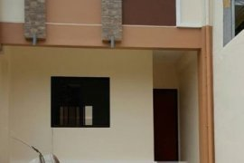 3 bedroom townhouse for sale in Batasan Hills, Quezon City