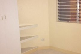 3 bedroom house for rent in Libertad, Butuan