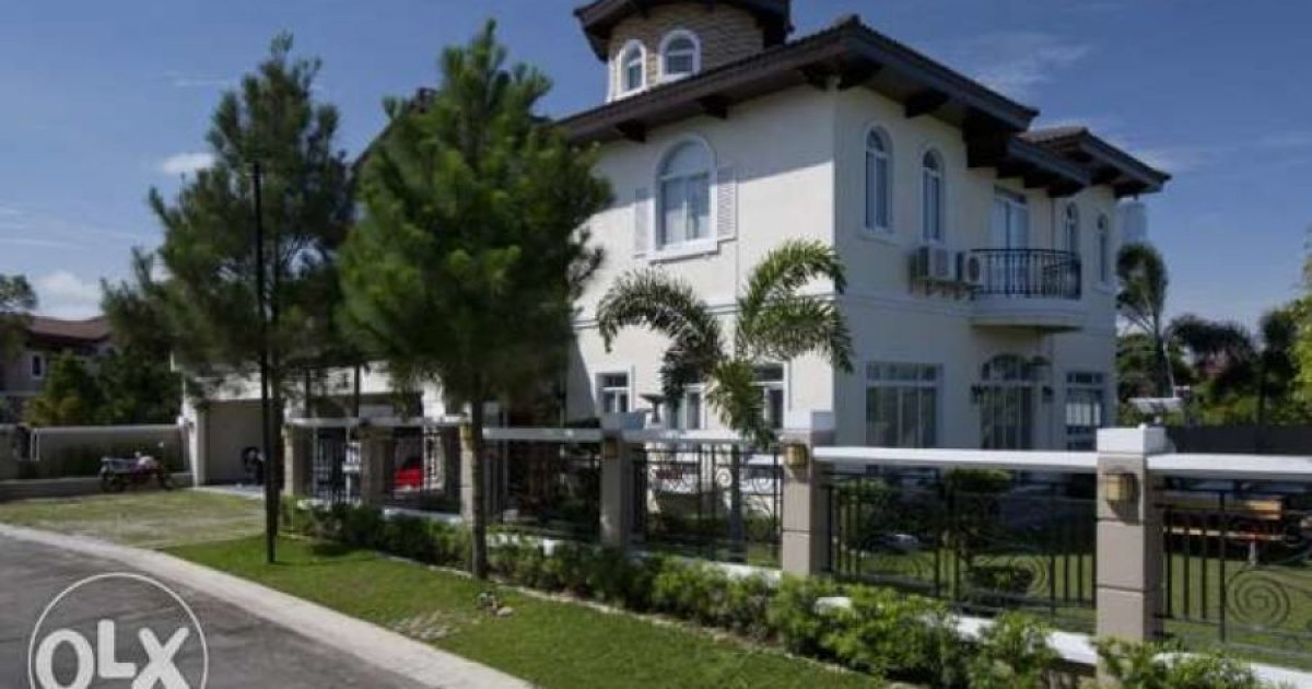 4 bed house for sale in portofino 63 000 000 1815272 for Four bed houses for sale