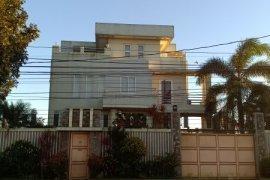 7 Bedroom House for sale in Dapdap West, Cavite