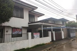 3 Bedroom House for rent in Pamplona Dos, Metro Manila