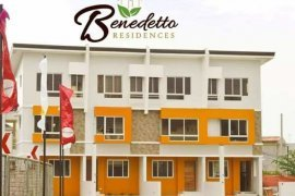 3 Bedroom House for sale in Pulang Lupa Uno, Metro Manila