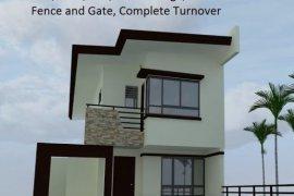 4 Bedroom House for sale in Talon Kuatro, Metro Manila