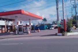 Commercial for sale in Manggahan, Cavite