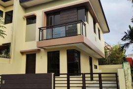 4 Bedroom House for sale in Pilar, Metro Manila