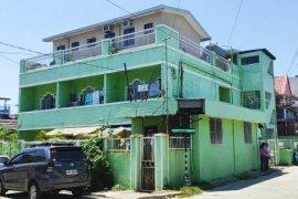 2 Bedroom Apartment for rent in Pilar, Metro Manila