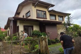9 Bedroom House for sale in San Jose, Cavite