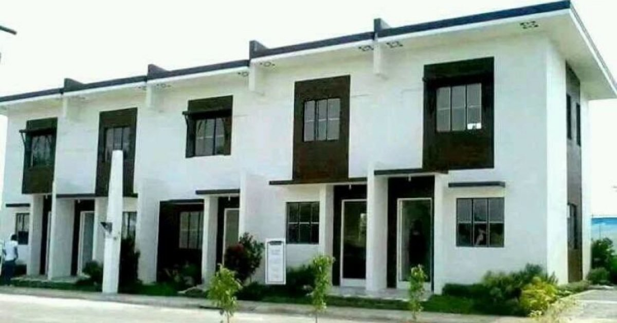 2 bed townhouse for sale in amaris homes 1 213 875 2 bedroom townhouse for rent near me