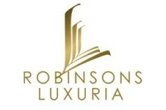 Robinsons Luxuria