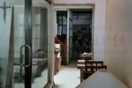 Townhouse for rent in Makati, National Capital Region