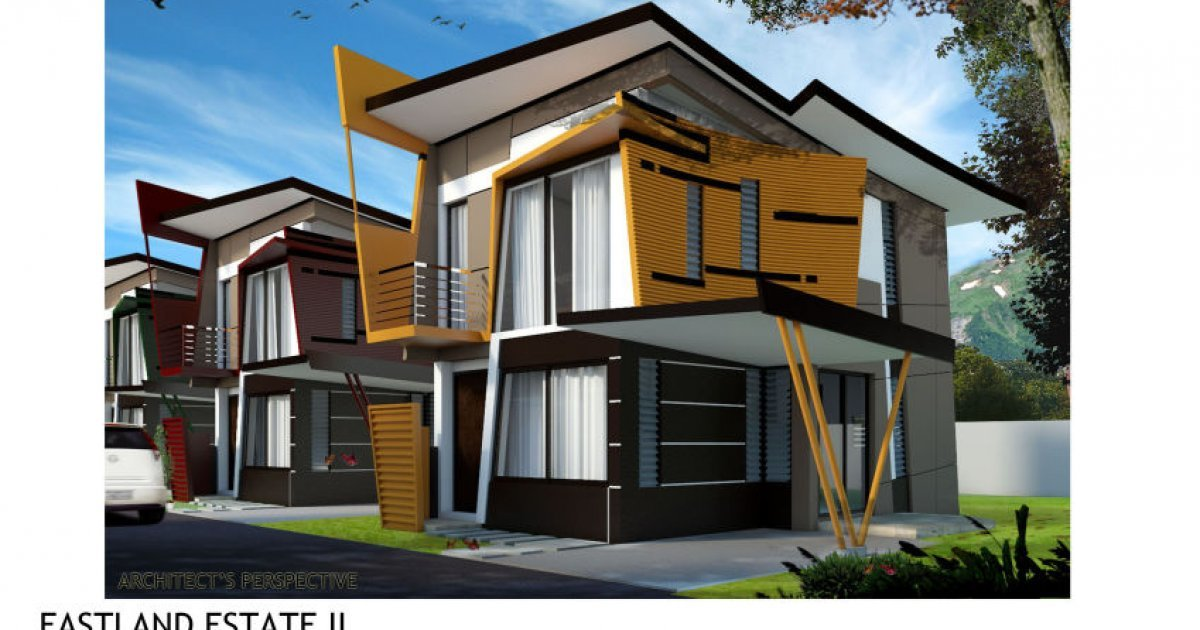 3 bed house for sale in liloan cebu 4 567 020 2222509 for 1 room house for sale