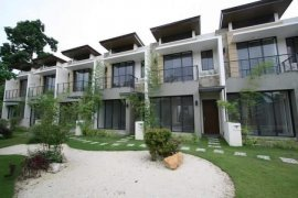 2 bedroom townhouse for rent in Talamban, Cebu City