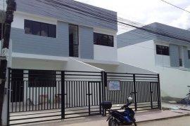 3 Bedroom Townhouse for sale in Marikina, Metro Manila