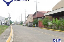 Land for sale in Maguyam, Cavite