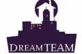 Dream Team Realty 888