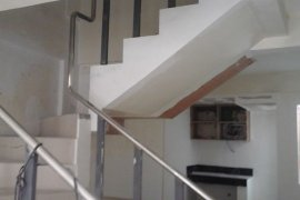 3 bedroom townhouse for sale in Pasig, National Capital Region