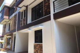3 bedroom townhouse for sale in Quezon City, National Capital Region