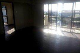 2 bedroom condo for sale in The Birchwood