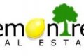 Lemontree Realestate Inc.