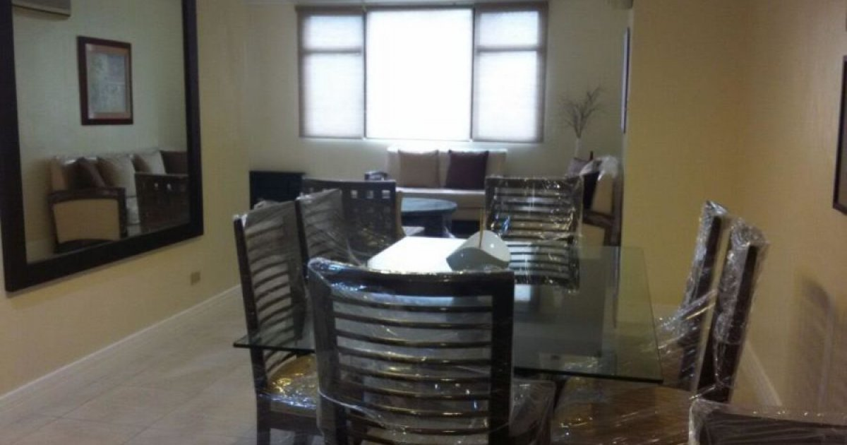 1 bed condo for sale in san lorenzo makati 12 500 000 for I bedroom condo for sale