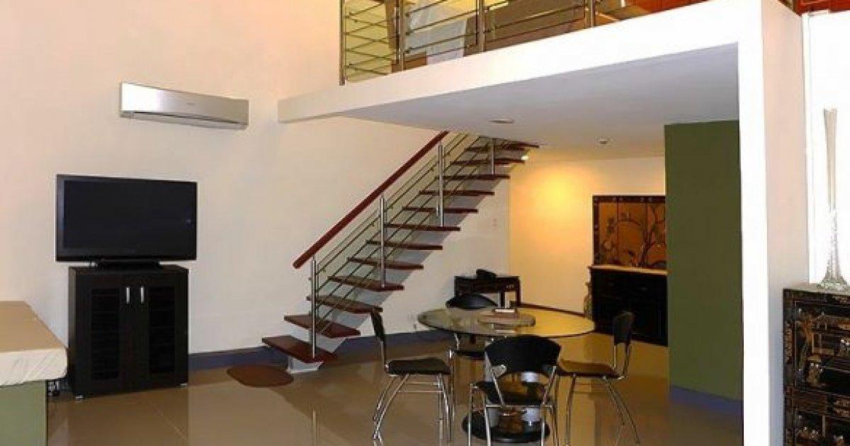 1 bed condo for sale in metro manila 13 000 000 788285 for I bedroom condo for sale