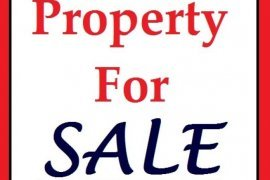 Warehouse and factory for sale in Aurora, Quezon City