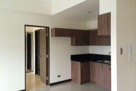 2 bedroom condo for rent in Horseshoe, Quezon City