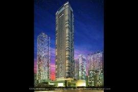2 Bedroom Condo for sale in The Suites at One Bonifacio High Street, Taguig, Metro Manila