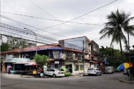 Land for sale in Paco, Metro Manila