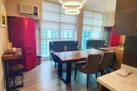 2 Bedroom Condo for sale in The Linear, Makati, Metro Manila