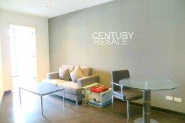 1 Bedroom Condo for sale in The Gramercy Residences, Poblacion, Metro Manila