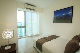 2 Bedroom Condo for sale in Marcelo Green Village, Metro Manila