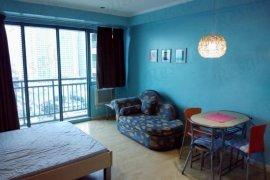 1 Bedroom Condo for sale in Soho Central, Mandaluyong, Metro Manila