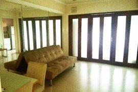 1 Bedroom Condo for sale in South of Market, BGC, Metro Manila
