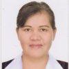 Margie A. Castillo