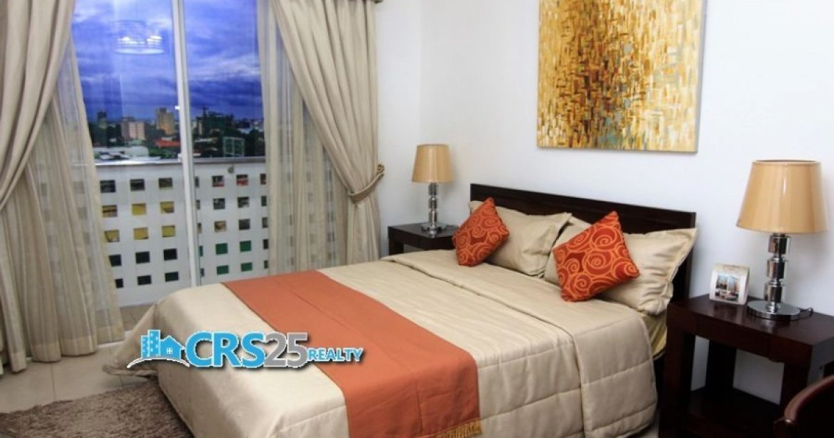 bed condo for sale in cebu city cebu 2 994 554 1715533 dot