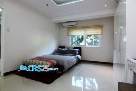 2 bedroom condo for sale in Talamban, Cebu City