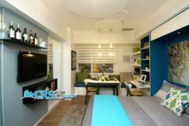 1 bedroom condo for sale in Cebu City, Cebu