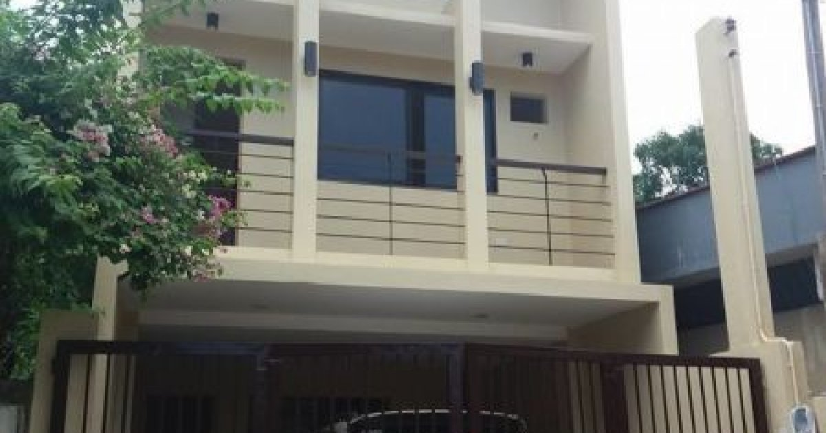 4 bed house for sale in guadalupe cebu city 6 800 000 for 8 bedroom house for sale