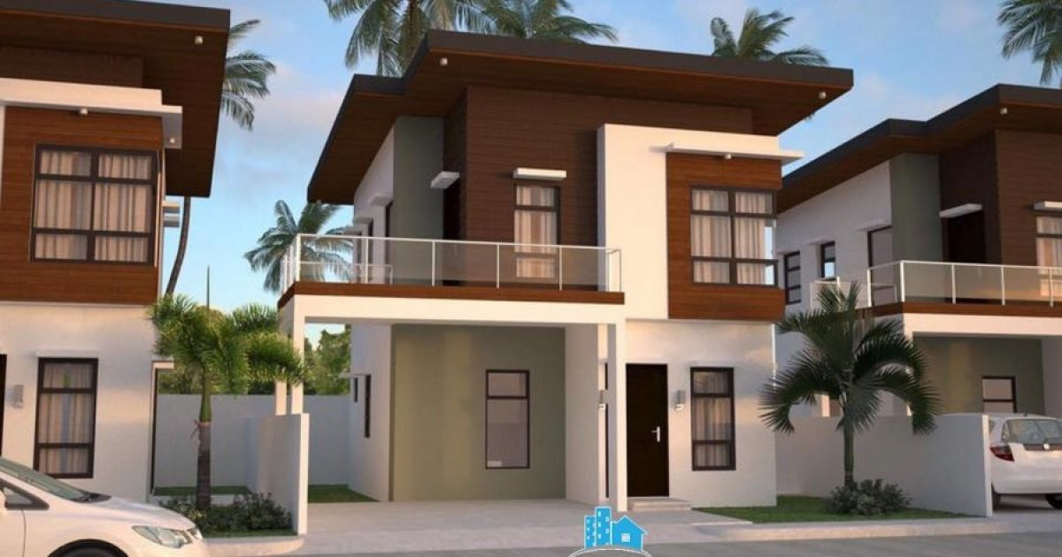 3 bed house for sale in canduman mandaue 5 257 931 for 8 bedroom house for sale
