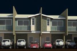 3 Bedroom House for sale in Maguikay, Cebu