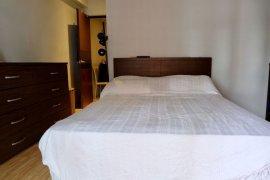 1 bedroom condo for rent in San Lorenzo, Makati