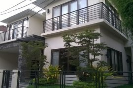 4 bedroom house for rent in Banilad, Cebu City