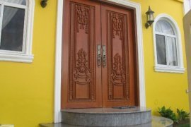 6 bedroom house for rent in Banilad, Cebu City