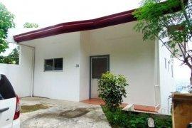 2 bedroom house for rent in Labangon, Cebu City