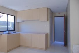 4 Bedroom House for rent in Lahug, Cebu