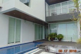 5 Bedroom House for rent in Busay, Cebu