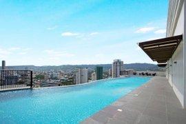 1 Bedroom Condo for rent in Luz, Cebu