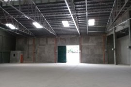 Warehouse / Factory for rent in Tingub, Cebu